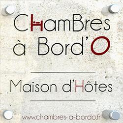 Chambres d'Hôtes à Bordeaux - Maison d'Hôtes